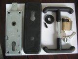 Bloqueo de puerta industrial, el bloqueo de puerta del garage, (CD-005B)