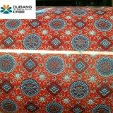 Impermeabilización de cubiertas de acero de alta calidad Galvnized Gi PPGI con buena venta