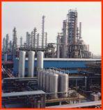 PSA-Pure H2 Technology
