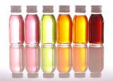 Aceite esencial líquido con olor agradable y precio económico de 2018