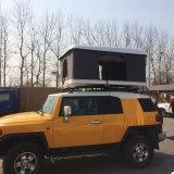 سيارة برّيّة خارجيّة يخيّم سقف خيمة علبيّة