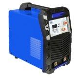 Дублировать инвертора IGBT питания AC/DC для ручной сварки машины Zx7-250mak