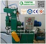 Approbation ce de 1 litre x (S) N-1 Les équipements de test de laboratoire mélangeur à caoutchouc pétrin en plastique