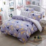 Home Produtos Têxteis Impressos Beddings com Novo Design