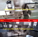 Máquina automática de la galleta del gambas del acero inoxidable (alta capacidad)