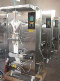 Máquina de relleno del agua de la bolsita del embalaje del vinagre del atasco de la leche