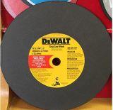 Режущий диск абразивного диска диаманта/диск вырезывания/меля диск
