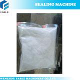 Máquina de selagem do selador do saco do pedal do plástico do plástico do calor (PFS-F450)