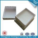 Cadre de empaquetage de bijou de papier de carton d'impression de couleur (GJ-box127)
