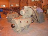 Электродвигатель постоянного тока/масла двигателя Driling/Ge/Yonge двигателя/Yongji Ge752/Yz08/Yz08A/Yz08f для масла по бурению и ремонту скважин буровой установки