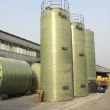 FRP 섬유유리 Corrosion-Resistant 저장 탱크
