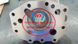 Горячие! Подлинной Komatsu PC28uu экскаватор запасных частей главного гидравлического насоса: 705-41-08240 запасных частей с помощью насоса Ass'y: 708-1s-00212. Скажите: +8615837167796