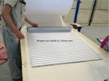 Industrieel Broodje op de Vrachtwagen van de Brand van de Deur met de Certificatie van Ce (Legering Aluminiun)
