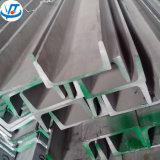 ISO 9001 Grootte van het Kanaal van het Staal van de Prijs van de Fabriek de Directe 20#