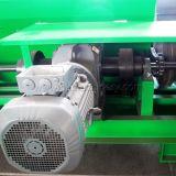 Vibrierender Motor verwendet für vibrierender Bildschirm-vibrierende Zufuhr