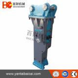 Twt China Yantai preços disjuntor de rocha hidráulicas