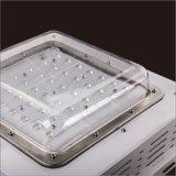 100W Luminária LED do Posto de Gasolina de Qualidade