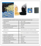 Фокус на продуктах Potting низкого напряжения тока обрабатывая разъемы на год n