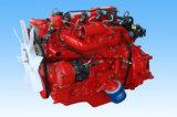 ディーゼル車のための60kw 70kw 3200rpmの回転式速度のディーゼル機関