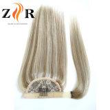 Acessórios do cabelo do Ponytail do cabelo humano de Remy