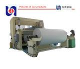 Advanced 1575 mm Machine à papier A4 de l'impression livre papier machines