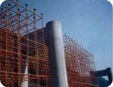 Het gemakkelijke Opslaan en de Snelste Steiger van het dwars-Slot van de Assemblage voor Beton