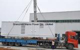1675kVA 1340kw 비상 전원 Containerized 닫집 Cummins 디젤 발전기