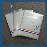 T Shirt Embalagem Saco Papel Envelopes para Vestuário