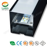 Sistema de iluminação sem emenda diodo emissor de luz do excitador 30W de Philips Lm-Sc-B149-30 claro