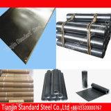 ASTM B29 99.994% Lme Leitungskabel-Barren für Gegengewicht