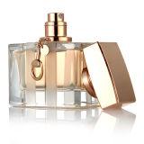 Parfum de parfum de fleurs en 2018, U. S