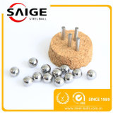 12mm 12.7mm G40 Large AISI 52100 100cr6 Chrome Steel Ball