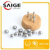 шарик хромовой стали 100cr6 12mm 12.7mm G40 большой AISI 52100