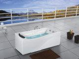 Persönliche europäische Art-Badewanne (M-8107)