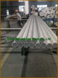 Titanio & Titanium Alloy Bar /Rod da Grade Ti gr. 11