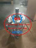 705-41-06000 pompe à engrenages hydraulique de KOMATSU pour l'excavatrice PC07-1/PC05-6