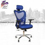 Silla ergonómica para sillas de oficina fabricante de piezas