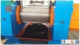 Xkp-450X650 molino triturador de caucho de neumáticos usados
