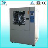 La poussière de la vente IEC60529 et machine de test chaudes de sable