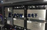 Hochleistungs--Qualitätslithium-Titanat-Batterie-Backup-Stromversorgung für Schiene wickeln ab,/Serie