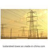 正常な指定および産業アプリケーション5kw太陽エネルギータワー