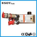 De vierkante Moersleutel van de Torsie van het Type van Aandrijving Hydraulische (SV31LB5000)