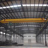 Дистанционного управления переключатель под бежать мостовой кран 15 тонн