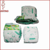 OEM Brands Premium Cheap Baby Disposable Diaper