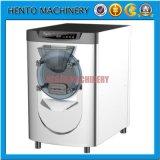Heißer Verkaufs-elektrische kommerzielle harte Eiscreme-Maschine