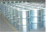 N-Metílico-Pyrrolidone para a preparação do produto de origem animal