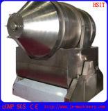 薬剤機械HD-100多機能の粉の混合の混合機機械
