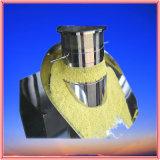 Appalottolatore rotativo della macchina del granulatore/di granulazione di Wdg da vendere