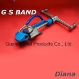 Сделано в инструменте кольцевания планки Китая Lqa с хорошим качеством