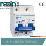 Rdm7-100 disjoncteur miniature MCB 100A